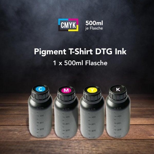 1x-cmyk-pigment-dtg-typ-einzeln-uv-durcker-tinte-we-print-solutions