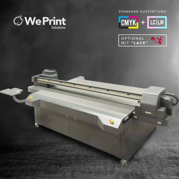 2513-2maschine-we-print-solutions
