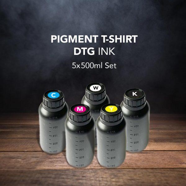 5er-set-pigment-dgt-vorschaubild-uv-drucker-tinte-we-print-solution2