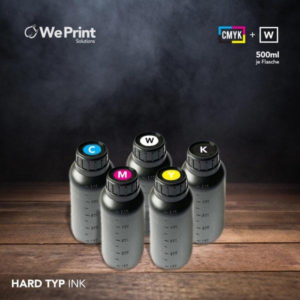 5x-hard-typ-set-uv-durcker-tinte-we-print-solutions