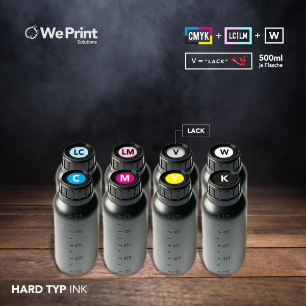 8x-hard-typ-set-uv-durcker-tinte-we-print-solutions