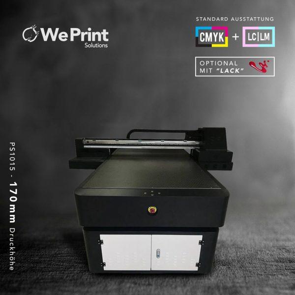 PS1050-170mm-bild1-maschine-we-print-solutions