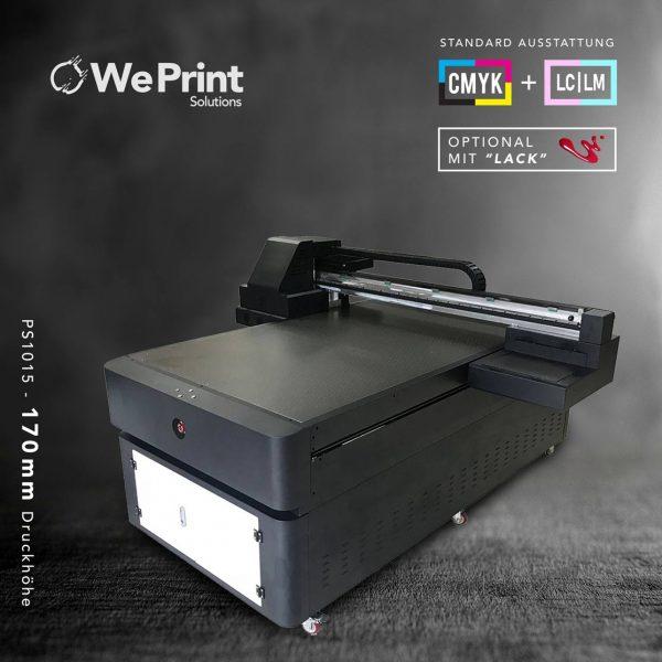 PS1050-170mm-bild2-maschine-we-print-solutions
