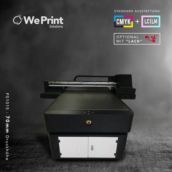 PS1050-70mm-bild2-maschine-we-print-solutions