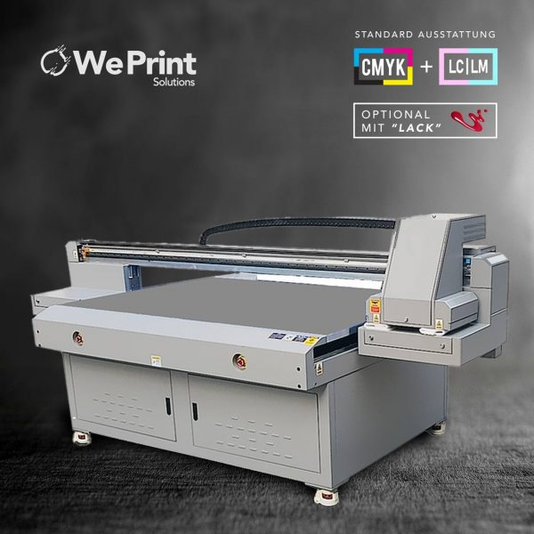 PS1812-bild1-maschine-we-print-solutions