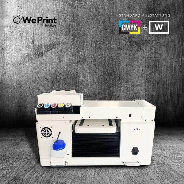 PS2030-bild2-maschine-we-print-solutions