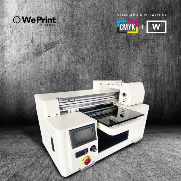 PS2030-bild3-maschine-we-print-solutions