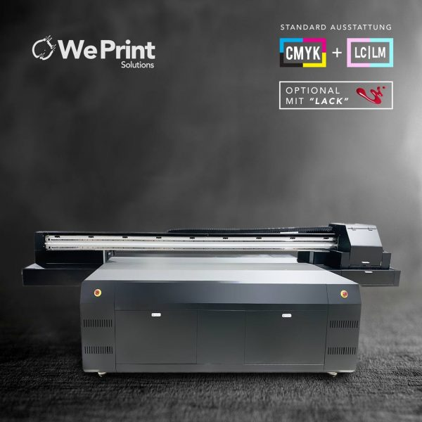 PS2513P-maschine-we-print-solutions