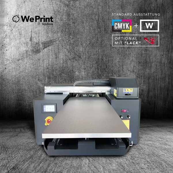 PS4060-max-king-maschine-we-print-solutions