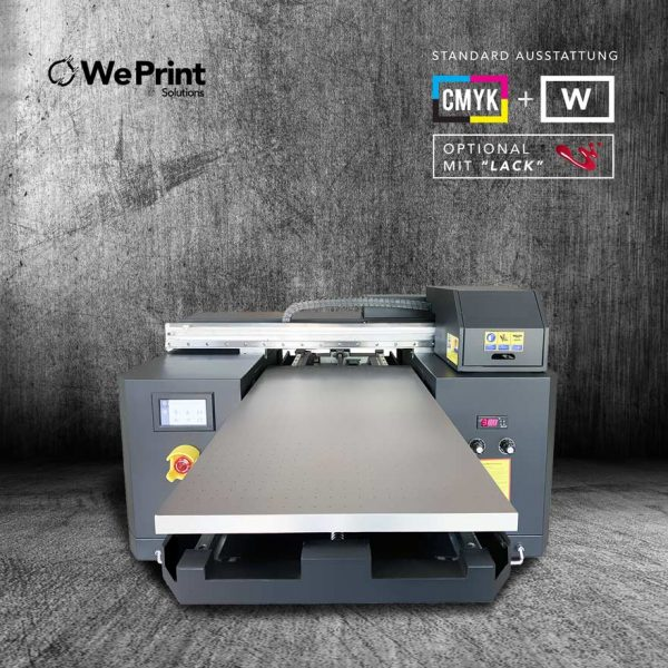 PS4060-max-pro-maschine-we-print-solutions