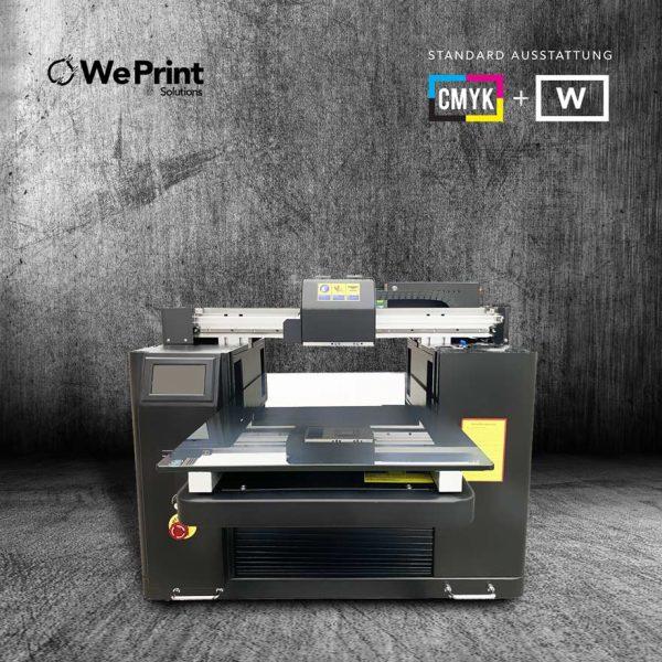 PS4060-max-vol-bild1-maschine-we-print-solutions