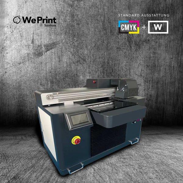 PS4060-plus-bild1-maschine-we-print-solutions