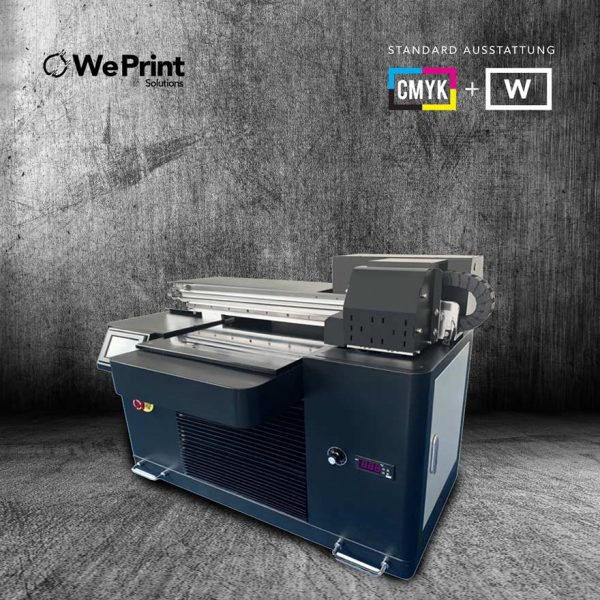 PS4060-plus-bild2-maschine-we-print-solutions