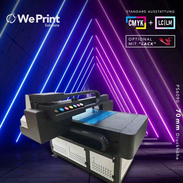 ps6090-70mm-bild2-uv-led-drucker-we-prin-solution