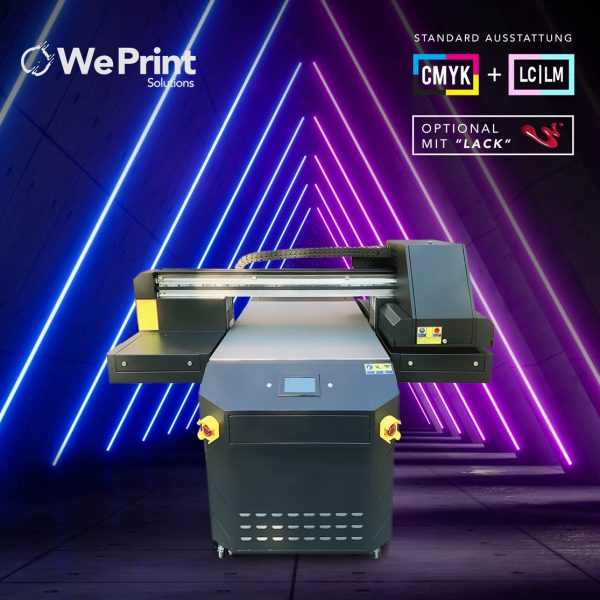 ps6090-max-pro-uv-led-drucker-we-prin-solution2