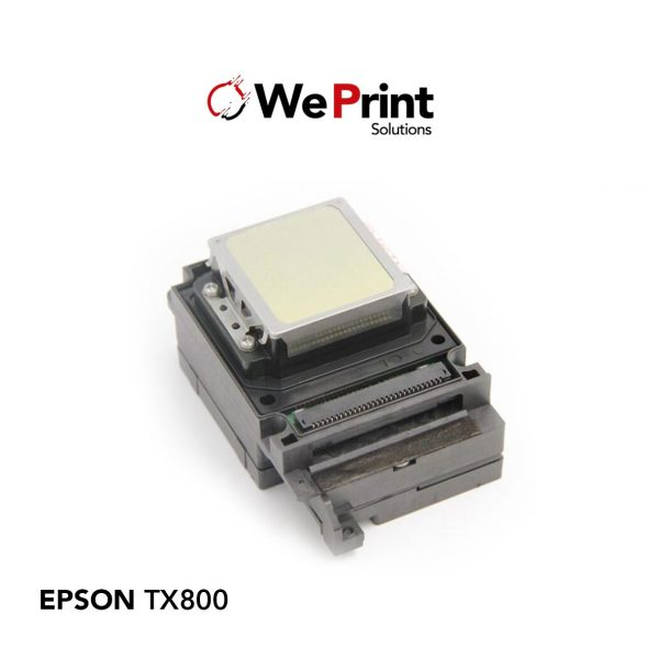 tx800-epson-druckkopf-bild1-fin