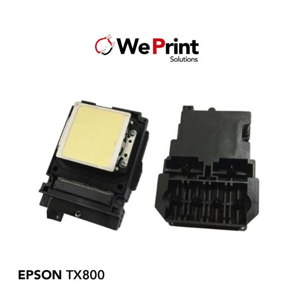tx800-epson-druckkopf-bild2-fin